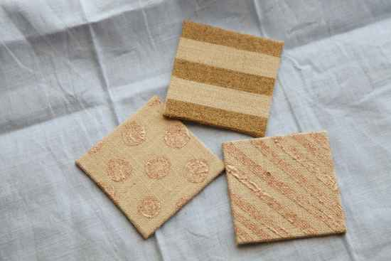 24-ways-to-repurpose-burlap-sacks-for-the-homestead