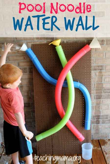 25-exciting-crafts-for-bored-kids