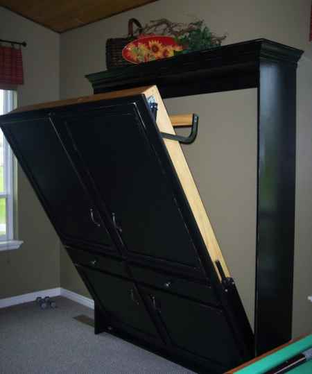 26-most-useful-diy-projects-for-the-home