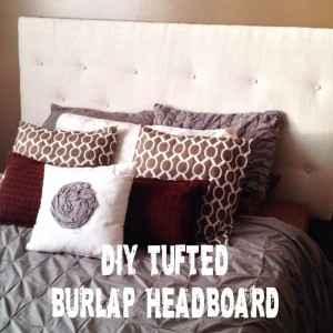 28-ways-to-repurpose-burlap-sacks-for-the-homestead