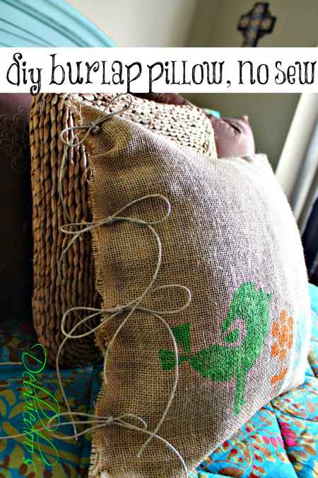 29-ways-to-repurpose-burlap-sacks-for-the-homestead