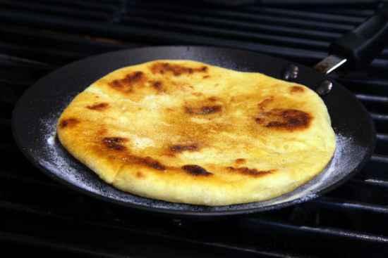 3-best-cast-iron-skillet-bread-recipes