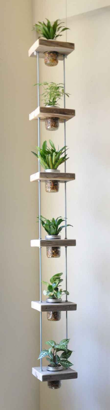 3-best-ways-to-repurpose-glass-bottles-and-jars