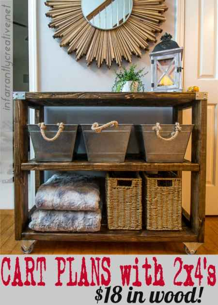 3-diy-projects-for-the-homestead