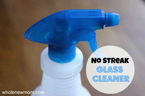 3-natural-homemade-cleaner-recipes-that-are-cheap-and-efficient