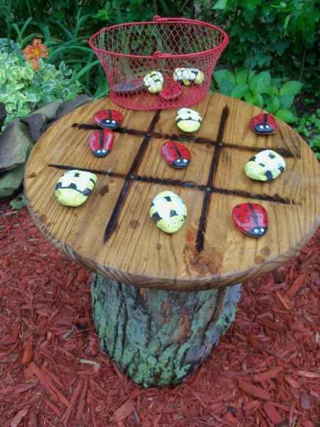 3-stylish-garden-projects-using-rocks