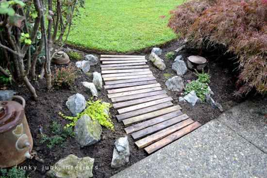 3-useful-diy-projects-for-the-garden