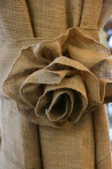 3-ways-to-repurpose-burlap-sacks-for-the-homestead