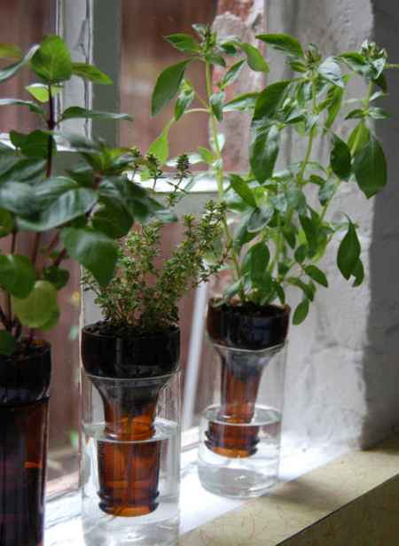 4-best-ways-to-repurpose-glass-bottles-and-jars