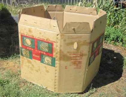4-diy-compost-bin-ideas-and-deisgns
