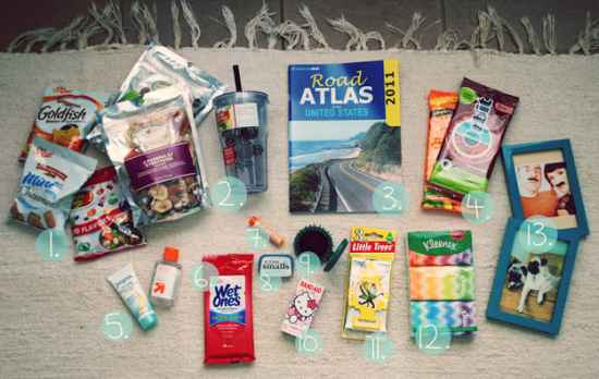 4-diy-survival-kits-for-any-emergency