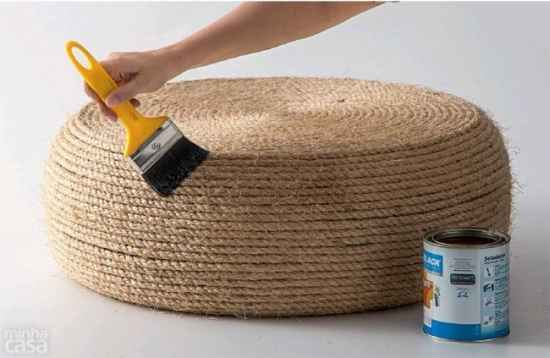 4-most-useful-diy-projects-for-the-home