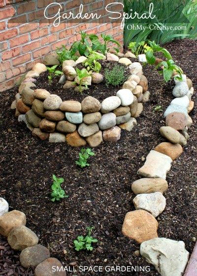 4-stylish-garden-projects-using-rocks