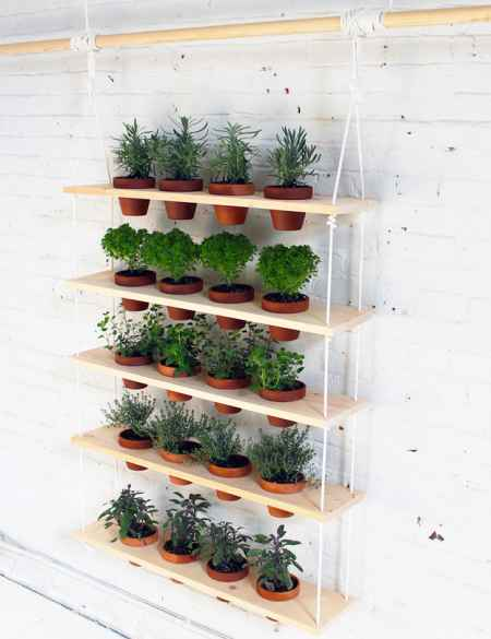 4-vertical-garden-ideas-for-your-home
