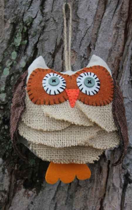 4-ways-to-repurpose-burlap-sacks-for-the-homestead