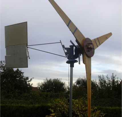 5-amazing-wind-turbine-generators