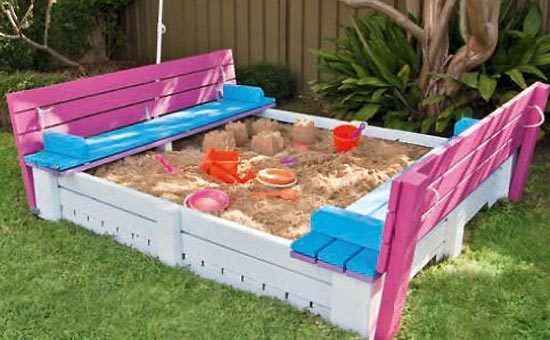5-awesome-diy-outdoor-play-equipment-for-kids