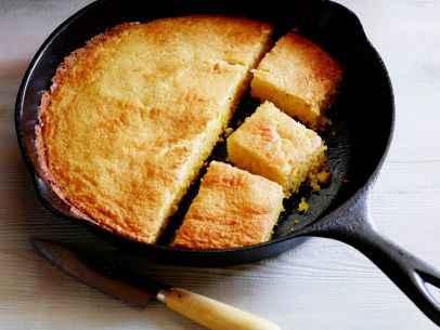 5-best-cast-iron-skillet-bread-recipes