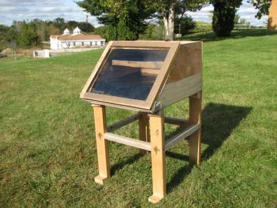 5-best-diy-solar-dehydrators