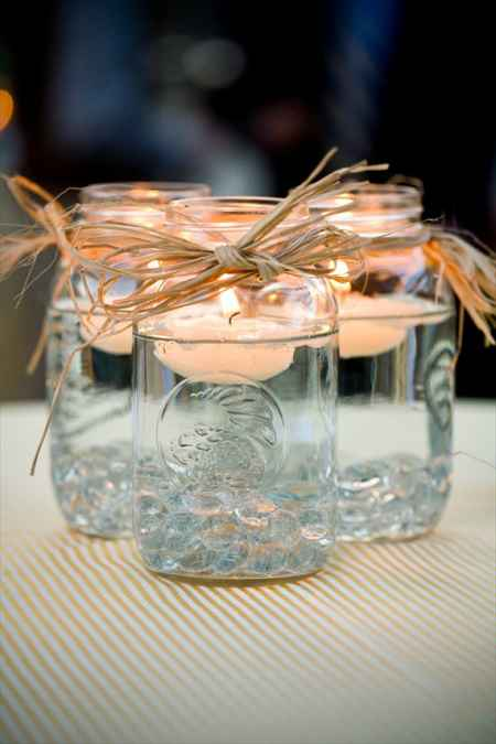 5-best-ways-to-repurpose-glass-bottles-and-jars