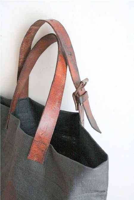 5-creative-ways-to-reporpose-old-leather-belts