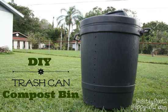 5-diy-compost-bin-ideas-and-deisgns
