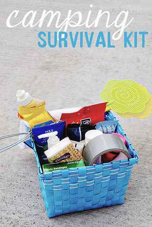 5-diy-survival-kits-for-any-emergency