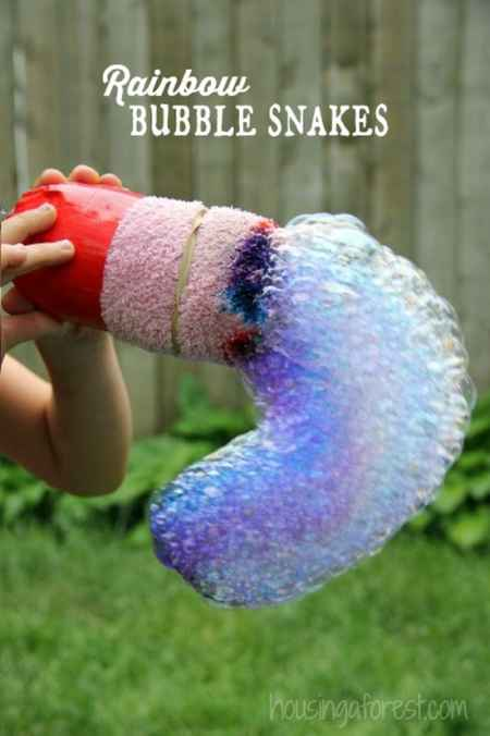 5-exciting-crafts-for-bored-kids