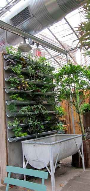 5-gutter-garden-ideas-and-designs