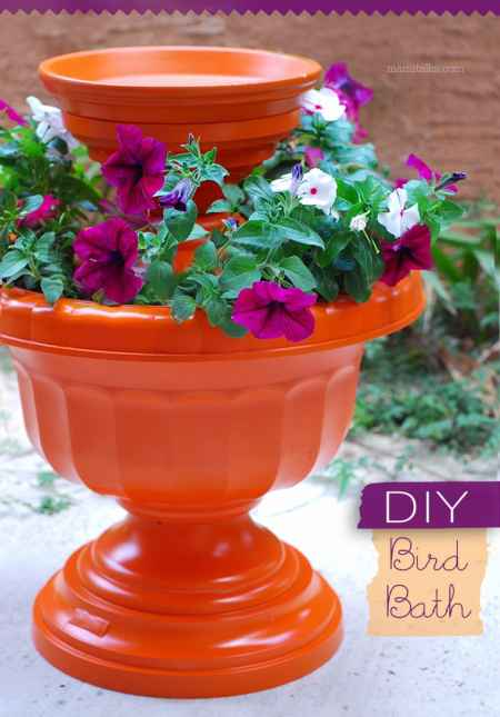 5-useful-diy-projects-for-the-garden