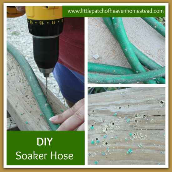 5-ways-to-repurpose-garden-hoses