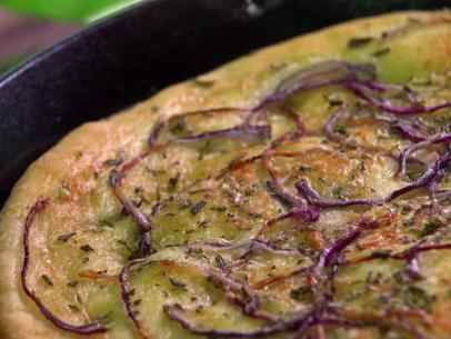 6-best-cast-iron-skillet-bread-recipes