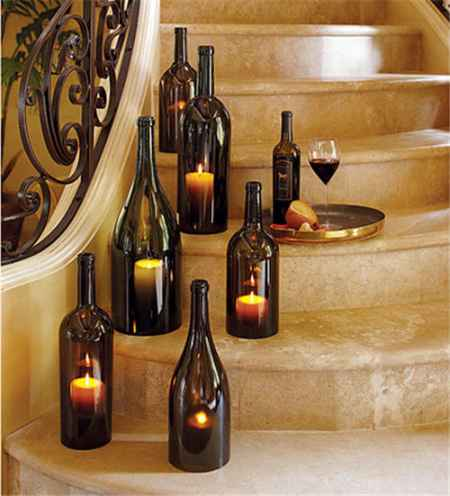 6-best-ways-to-repurpose-glass-bottles-and-jars