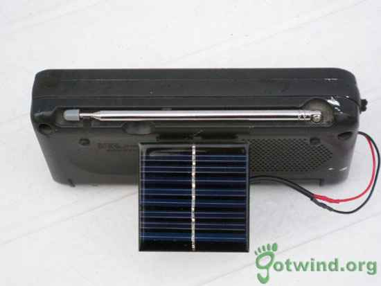 6-diy-solar-projects-that-you-can-actually-do