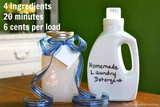 6-natural-homemade-cleaner-recipes-that-are-cheap-and-efficient