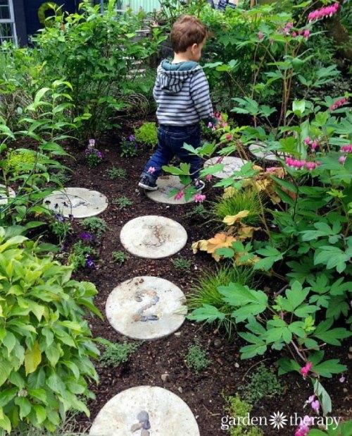 6-stylish-garden-projects-using-rocks