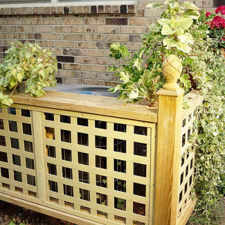 6-useful-diy-projects-for-the-garden