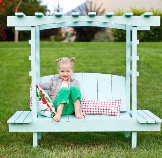 7-awesome-diy-outdoor-play-equipment-for-kids