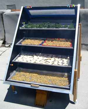 7-best-diy-solar-dehydrators