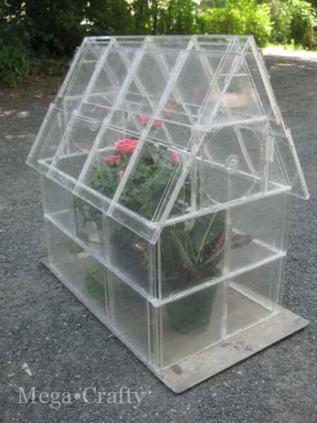 7-best-greenhouses-that-won't-break-your-budget