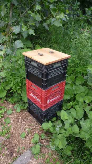 7-diy-compost-bin-ideas-and-deisgns
