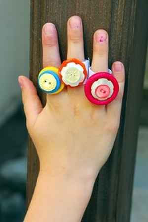 7-exciting-crafts-for-bored-kids