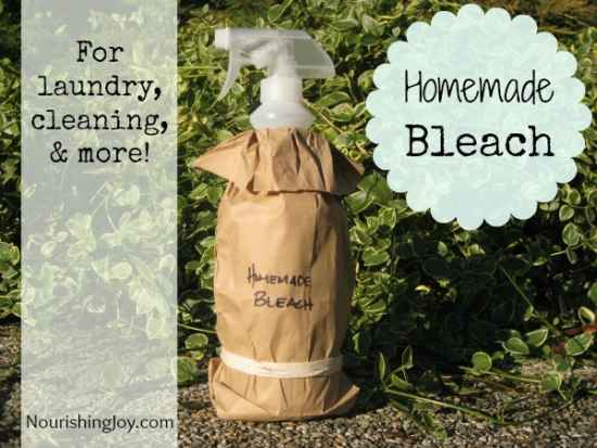 7-natural-homemade-cleaner-recipes-that-are-cheap-and-efficient