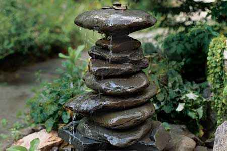 7-stylish-garden-projects-using-rocks