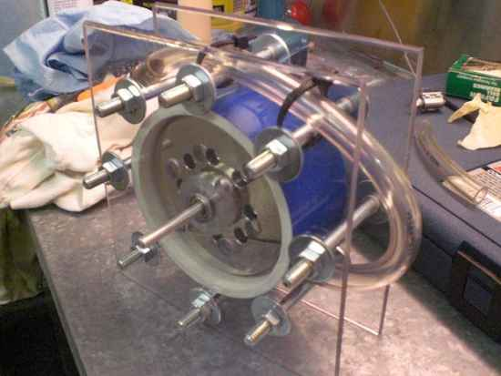 8-amazing-wind-turbine-generators