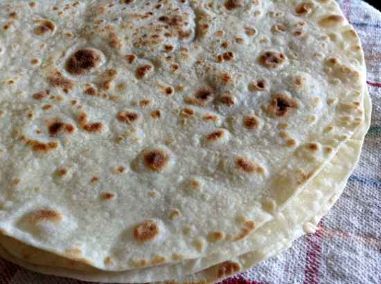 8-best-cast-iron-skillet-bread-recipes