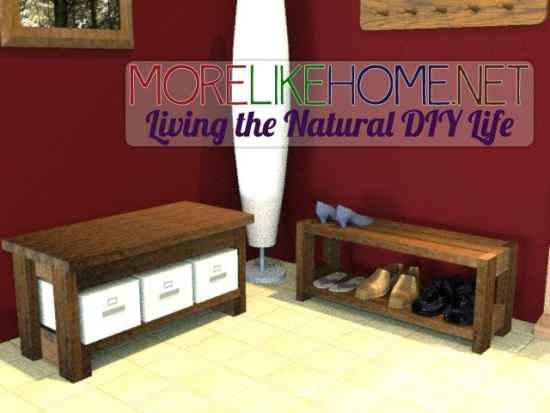 8-diy-projects-for-the-homestead