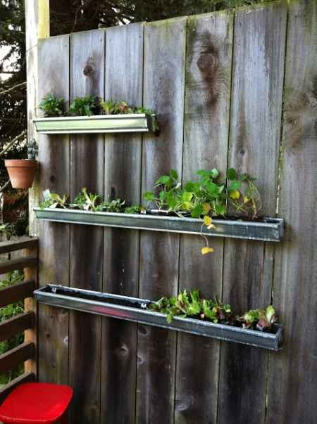 8-gutter-garden-ideas-and-designs