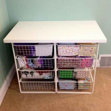 8-most-useful-diy-projects-for-the-home