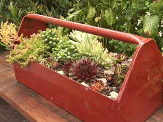 8-useful-diy-projects-for-the-garden